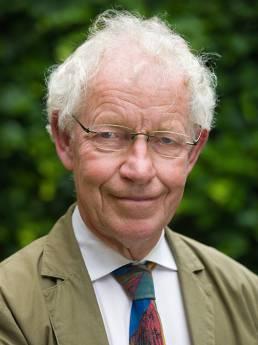 Pieter van Asch